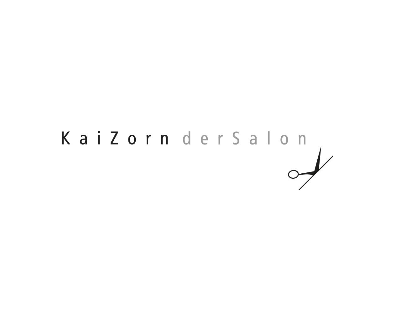 KaiZorn - derSalon