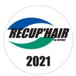 Recup Hair 2021